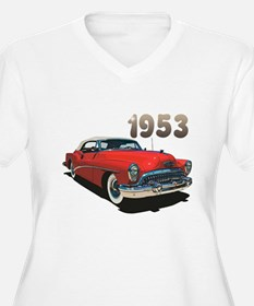 The 1953 T-Shirt