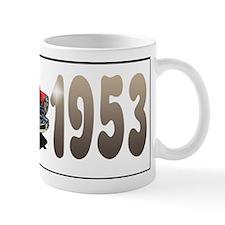 Unique Transportation Mug