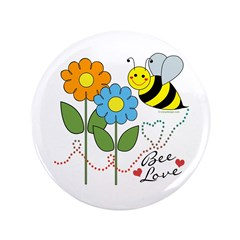 Bee Love 3.5