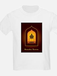 Cool Eid islamic T-Shirt