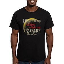 ECECLIPSEUS Eclipse gear T