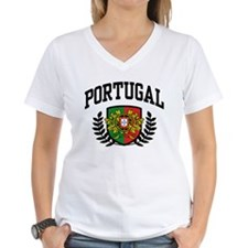 Portugal Shirt