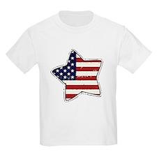 Funny Memorial day T-Shirt