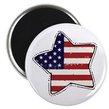 "Cute United states marine 2.25"" Magnet (10 pack)"