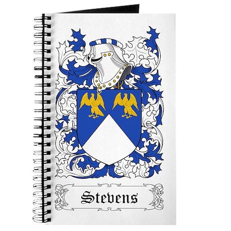 Stevens Journal