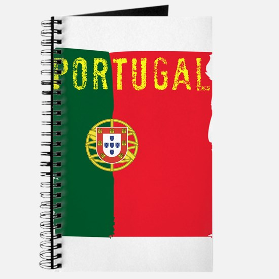 Cute Cristiano ronaldo Journal