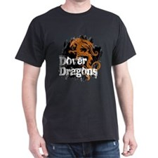 Funny Dover T-Shirt