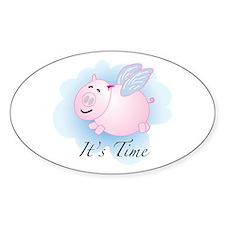 Cute Farm sayings Decal