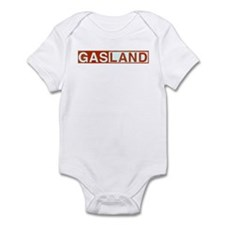Funny Josh Infant Bodysuit