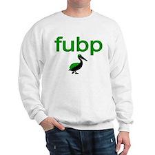 fu bp Jumper