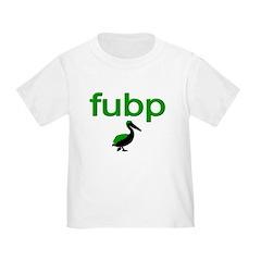 fu bp T