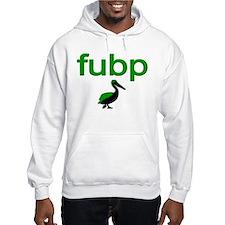 fu bp Jumper Hoody