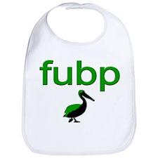 fu bp Bib
