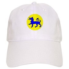 East Kingdom Populace Cap