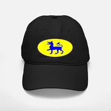 East Kingdom Populace Baseball Hat