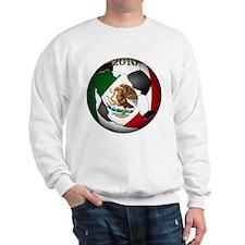 Unique France soccer Sweatshirt
