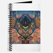 African Heart Journal