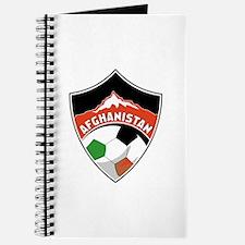 Cute Germany football 2010 Journal