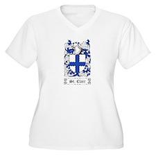 St. Clair T-Shirt