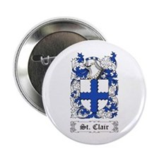 St. Clair Button
