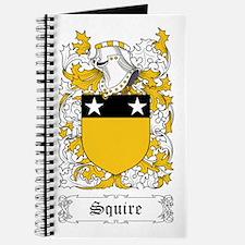 Squire [Scottish] Journal