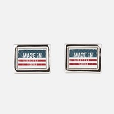 Cute Angie License Plate Frame