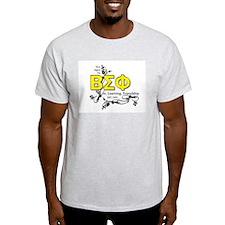 Beta Sigma Phi T-Shirt