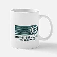 Mount Greylock Mug