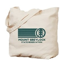Mount Greylock Tote Bag