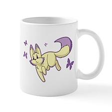 Myu - Anime Cat Mug