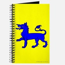 East Kingdom Populace Journal