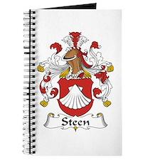Steen Journal