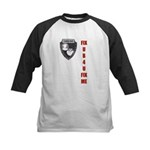 MBReview.com Jr. Jersey T-Shirt
