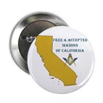 Republic of California Masons 2.25