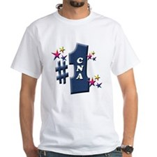 Cool Cna Shirt