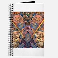 African Magic Journal