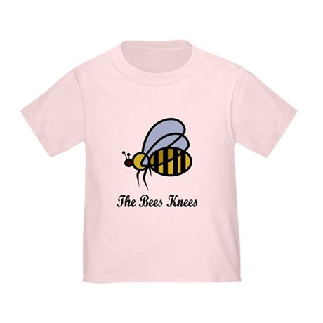 The Bees Knees copy T-Shirt