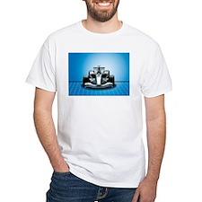 Ultimate Speed Machine - F1 Shirt