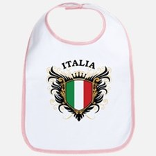 Italia Bib