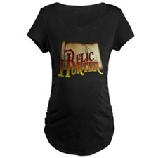 Relic Hunter T-Shirt