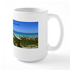 Nokomis Beach Mug