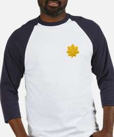 Major Raglan T-Shirt