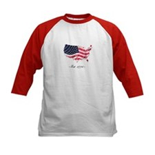 Cute United states constitution Tee