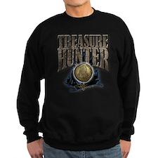 Treasure Hunter Sweatshirt