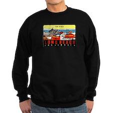 The Pike Sweatshirt