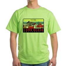 The Pike T-Shirt
