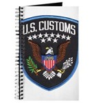 United States Customs Journal