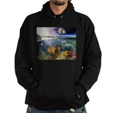 Funny Nelson Hoodie