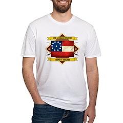 2nd Georgia Infantry Shirt
