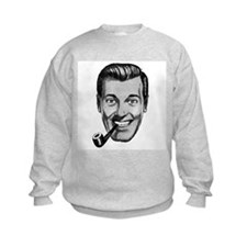 Dobbshead / 14 X-Day Sweatshirt